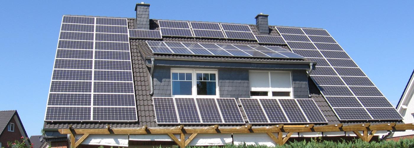 photovoltaik elektroinstallationen elektro ruthmann herzebrock elektro ruthmann gmbh ihr. Black Bedroom Furniture Sets. Home Design Ideas